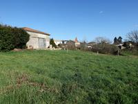 French property for sale in ROUSSINES, Charente - €51,000 - photo 7
