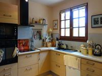 French property for sale in ST GERMAIN SUR AY, Manche - €278,200 - photo 5