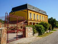 French property, houses and homes for sale inGARGANVILLARTarn_et_Garonne Midi_Pyrenees