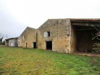 French property for sale in GEMOZAC, Charente Maritime - €130,800 - photo 2