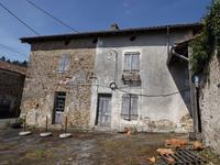 French property for sale in ROUSSINES, Charente - €41,000 - photo 1