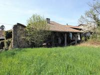 French property for sale in ROUSSINES, Charente - €41,000 - photo 3