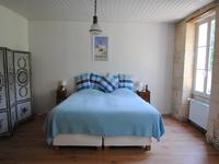 French property for sale in BRANNE, Gironde - €550,000 - photo 10
