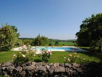 French property for sale in BRANNE, Gironde - €550,000 - photo 4