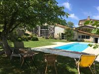 French property for sale in BRANNE, Gironde - €550,000 - photo 3