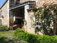 French property for sale in BRANNE, Gironde - €550,000 - photo 5