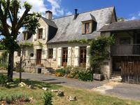 French property, houses and homes for sale in THENON Dordogne Aquitaine