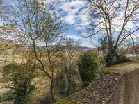 French property for sale in La Roque d Antheron, Bouches du Rhone - €497,000 - photo 8