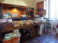 French property for sale in La Roque d Antheron, Bouches du Rhone - €497,000 - photo 4