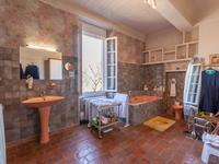 French property for sale in La Roque d Antheron, Bouches du Rhone - €497,000 - photo 6