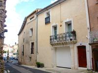 French property, houses and homes for sale inNEBIANHerault Languedoc_Roussillon