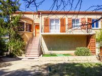 French property, houses and homes for sale inMEYRARGUESBouches_du_Rhone Provence_Cote_d_Azur