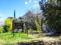 French property for sale in MEYRARGUES, Bouches du Rhone - €395,000 - photo 6