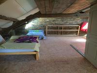 Maison à vendre à REMINIAC en Morbihan - photo 7