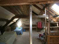 Maison à vendre à REMINIAC en Morbihan - photo 6