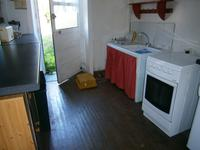 French property for sale in REMINIAC, Morbihan - €49,500 - photo 4