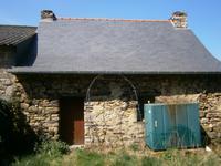 Maison à vendre à REMINIAC en Morbihan - photo 9
