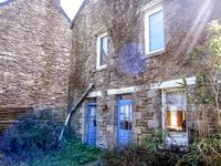 French property for sale in REMINIAC, Morbihan - €49,500 - photo 3