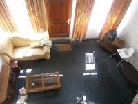 Maison à vendre à REMINIAC en Morbihan - photo 5