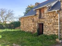 French property for sale in REMINIAC, Morbihan - €49,500 - photo 2