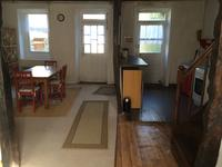 French property for sale in REMINIAC, Morbihan - €49,500 - photo 5