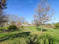 French property, houses and homes for sale in ST LAURENT LA VERNEDE Gard Languedoc_Roussillon