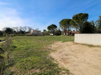 French property, houses and homes for sale inST LAURENT LA VERNEDEGard Languedoc_Roussillon