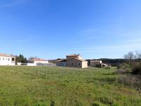 French property for sale in ST LAURENT LA VERNEDE, Gard - €130,800 - photo 4
