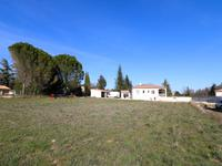 French property for sale in ST LAURENT LA VERNEDE, Gard - €130,800 - photo 3