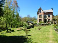 maison à vendre à MEYMAC, Correze, Limousin, avec Leggett Immobilier