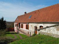 French property, houses and homes for sale inLONGSomme Picardie