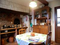 French property for sale in LONG, Somme - €285,000 - photo 4