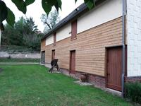 French property for sale in LONG, Somme - €285,000 - photo 10