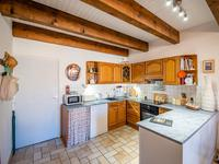 French property for sale in LAREDORTE, Aude - €148,500 - photo 2