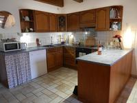 French property for sale in LAREDORTE, Aude - €148,500 - photo 5