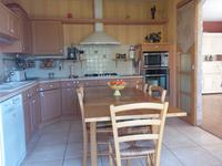 French property for sale in MARAUSSAN, Herault - €381,600 - photo 4