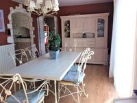 French property for sale in MARAUSSAN, Herault - €381,600 - photo 2