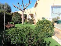 French property for sale in MARAUSSAN, Herault - €381,600 - photo 6