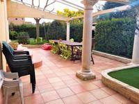 French property, houses and homes for sale in MARAUSSAN Herault Languedoc_Roussillon
