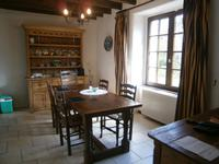 French property for sale in LIZIO, Morbihan - €275,000 - photo 4