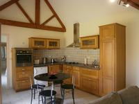 French property for sale in LIZIO, Morbihan - €275,000 - photo 9