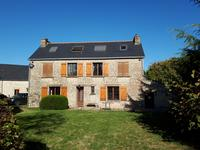 French property for sale in LIZIO, Morbihan - €275,000 - photo 1
