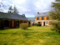 French property for sale in LIZIO, Morbihan - €275,000 - photo 2