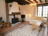 French property for sale in LIZIO, Morbihan - €275,000 - photo 3