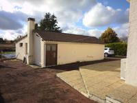 French property for sale in ISSIGEAC, Dordogne - €238,610 - photo 6