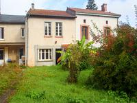 French property, houses and homes for sale inAZAT LE RISHaute_Vienne Limousin