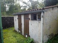 French property for sale in AZAT LE RIS, Haute Vienne - €30,000 - photo 7