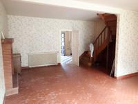 French property for sale in AZAT LE RIS, Haute Vienne - €30,000 - photo 9