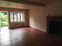 French property for sale in AZAT LE RIS, Haute Vienne - €39,000 - photo 2