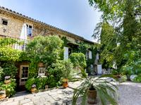French property for sale in ROCBARON, Var - €735,000 - photo 1